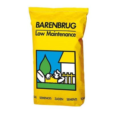 Barenbrug Low maintenance 10 KG